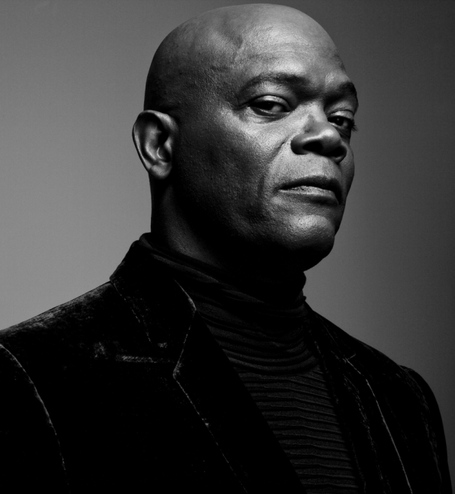 Samuel-l-jackson_medium