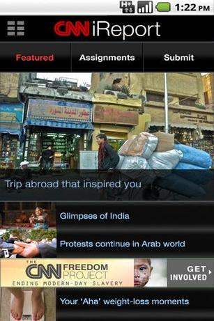 Cnn-app-for-android-phones-screenshot_medium