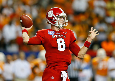 Mike_glennon_north_carolina_state_v_tennessee_bi-pmqnifuol_medium