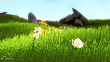 Flower-game-screenshot-2-b_medium