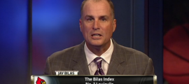 Bilas-index-louisville-270x120_medium