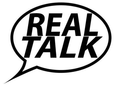 Real_talk_sundays_medium