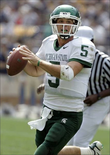 Osu-spartans-solid-at-qb-2_medium