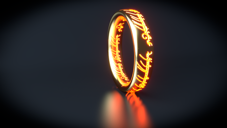 ___the_one_ring____by_vincentxyooj-d5grc61_medium