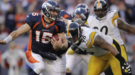 Tim_tebow_stats_broncos_steelers_score_wild_card_medium