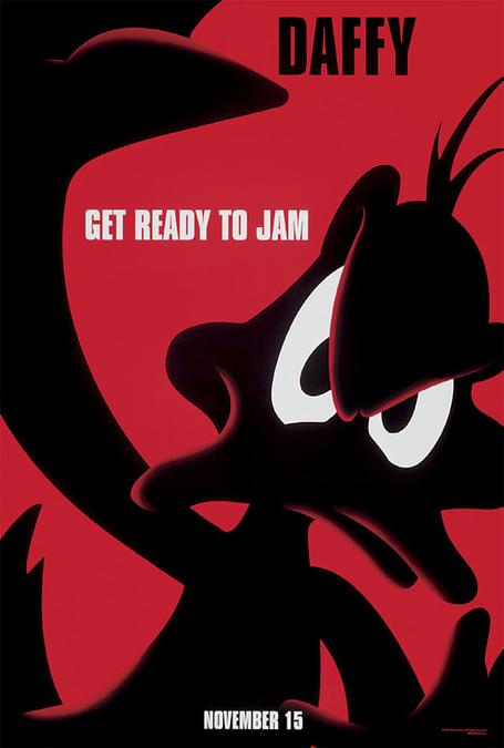 Space-jam-poster-1_medium