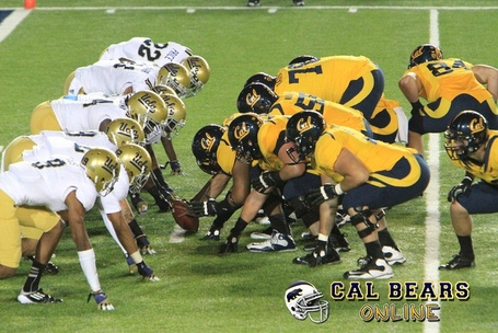 Cal_20bears_20football_2012-1006_2124211_std_medium
