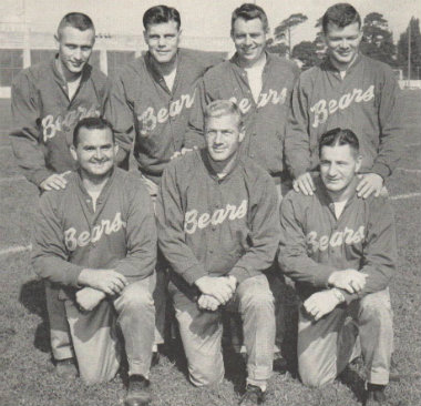 Peteelliottand1958calcoachingstaff_zps54ef2d52_medium
