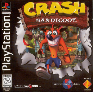 Crash_bandicoot_cover_medium