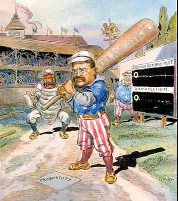 0001_theodore_roosevelt_big_stick_04_medium