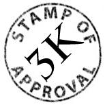 Stampofapproval_medium