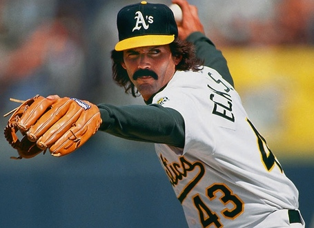 13-dennis-eckersley-hometown-sports-heroes_medium