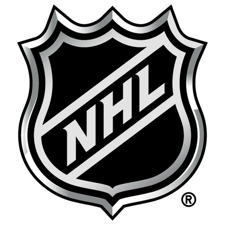 Nhl-logo_medium