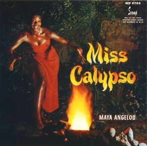 Miss_calypso_album_cover_by_maya_angelou_medium