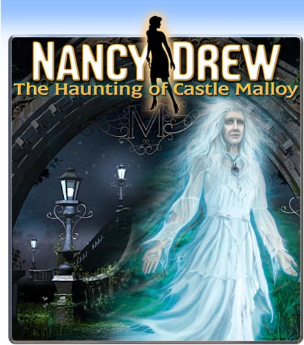 Nancy_drew_haunting_of_castle_malloy_super_medium