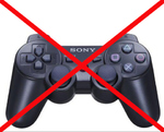 Playstation_banned_medium