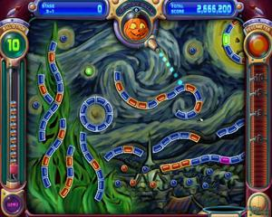 332740_peggle_nights_windows_screenshot_stage_3_medium