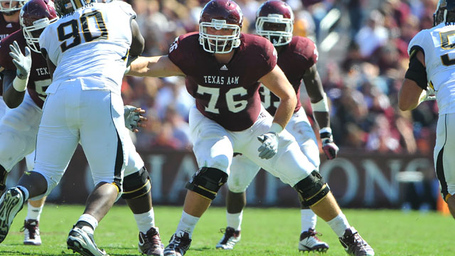 Luke_20joeckel_medium