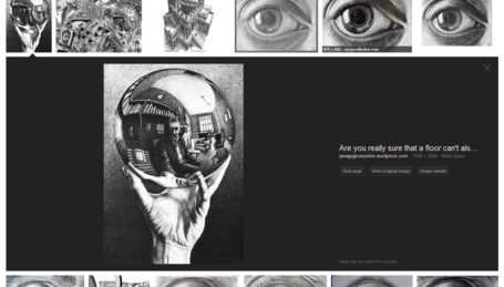 Mc_20escher_20eye_20-_20google_20search_medium