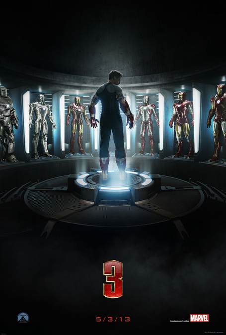 Iron-man-3-poster_medium