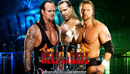 Wallpaper-undertaker-vs-triple-h-hell-in-a-cell-match-with-special-referee-shawn-michaels-wrestlmania-28_medium