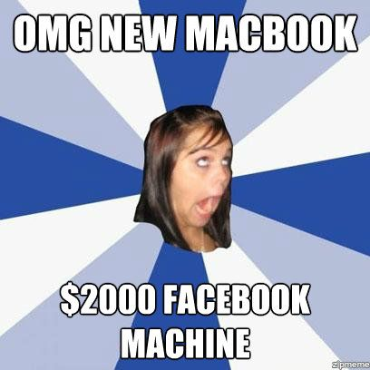 2000-facebook-machine_medium