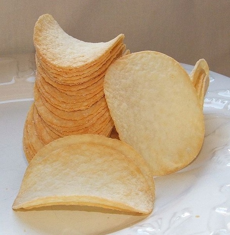588px-pringles_chips_jpg_medium