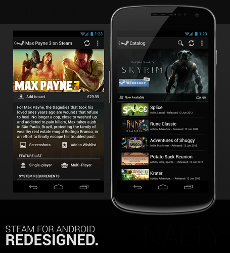 Steam_for_android_redesign_by_nalty-d53su0k_medium