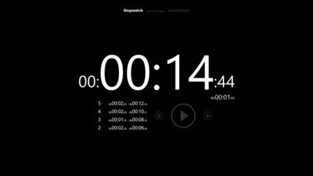 Jtj0rd1_medium