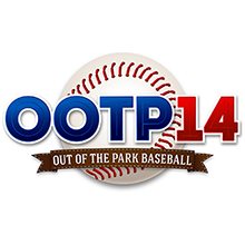 Ootp14_logo_220x220_zpsfb26dc3d_medium