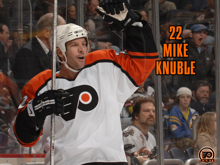 Philadelphia-flyers-mike-knuble-1-gzhbm7196j-800x600_medium