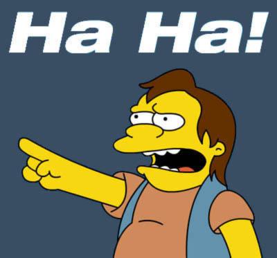 Simpsons_nelson_haha2uwr_medium