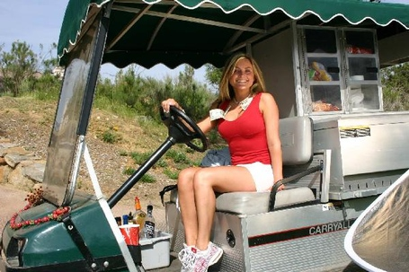 Beer-cart-girl-02_medium