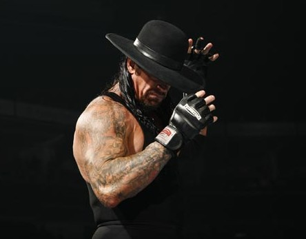 Undertaker__2_medium