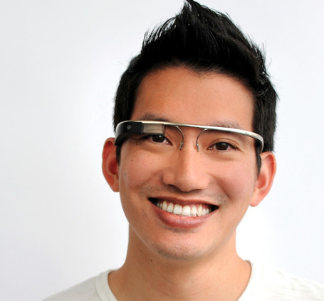Google_glass_medium