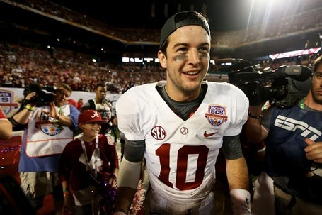 Aj-mccarron_medium