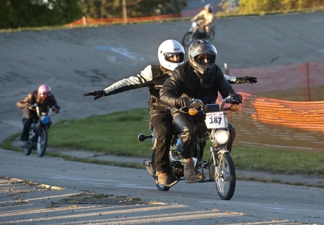 20120916145707_thunderdrome-1_medium