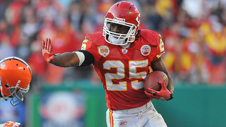 Jamaal-charles-kansas-city-chiefs-7_medium