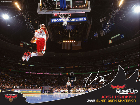 Josh-smith-slam-dunk-champion-2005_medium
