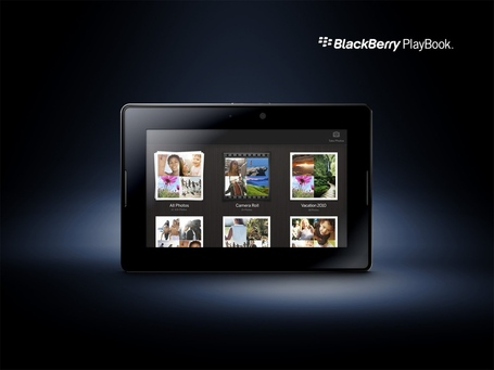 Blackberry-playbook-software-screenshot-3_medium