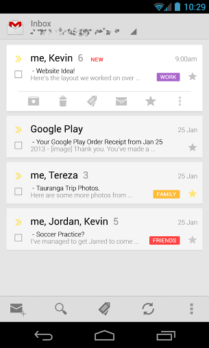 Gmail2_medium