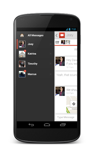 Android_messaging_menu_version2_medium