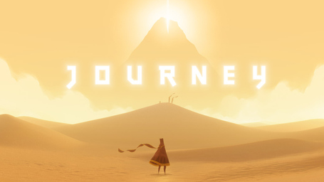 Journey-game-screenshot-1-b_medium