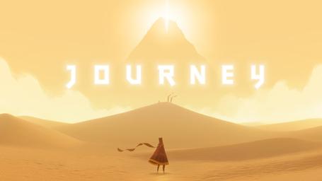 Journey-game-screenshot-1-b_medium