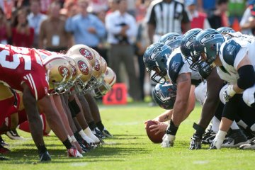 Niners-seahwks-2012-nfl_medium