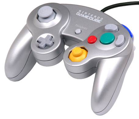 Nintendo_gamecube_platinum_controller_medium