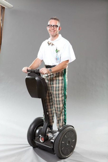 Segway_nerd_medium