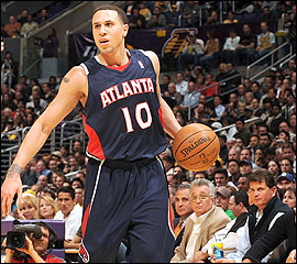 Act_mike_bibby_medium