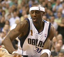 Jasonterry_medium