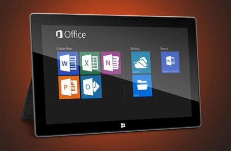 Microsoft-office-2013_medium